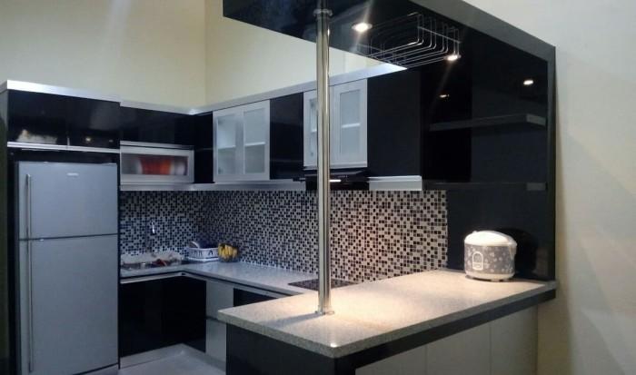 Jual Kitche Set Mini Bar Kitchen Set Cat Duco Kitchen Set Klasik Dki Jakarta Mozaikfurniture Tokopedia
