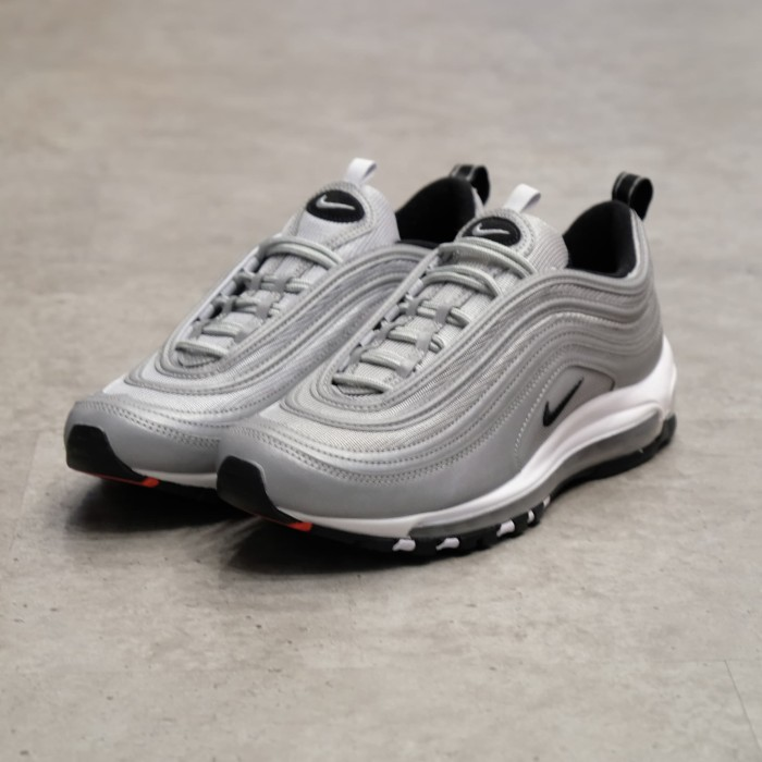 5c86abfb70 Jual Nike Air Max 97 Reflect Silver | 312834-007 - High Gentleman ...