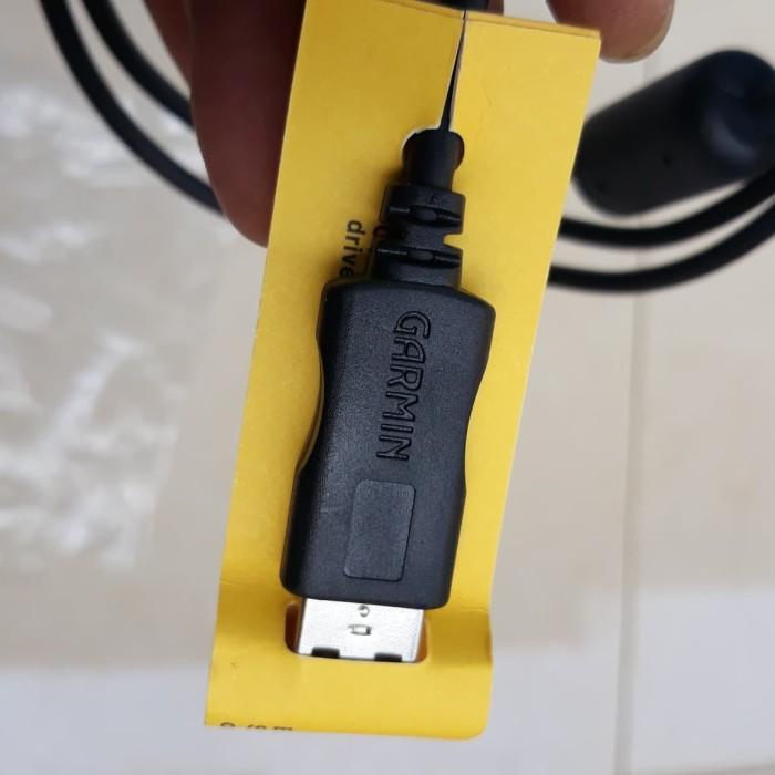 harga Kabel data gps garmin original Tokopedia.com