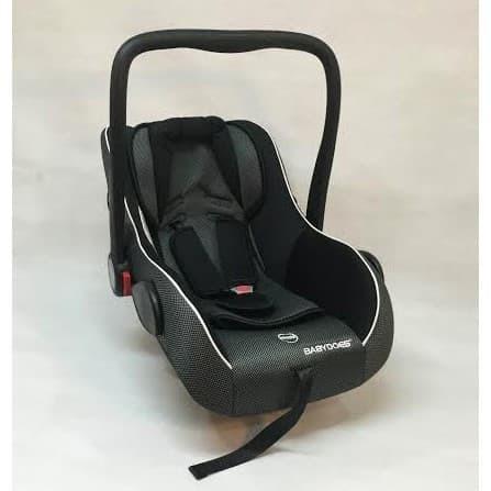 Jual Ongkir Murah Infant Car Seat Dan Baby Carrier ...