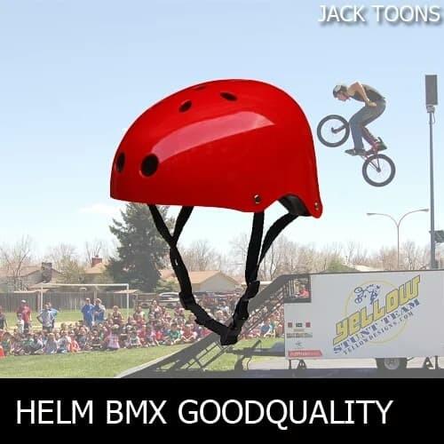 harga Grosir helm sepeda bmx sepeda gunung federal united polygon exotic Tokopedia.com