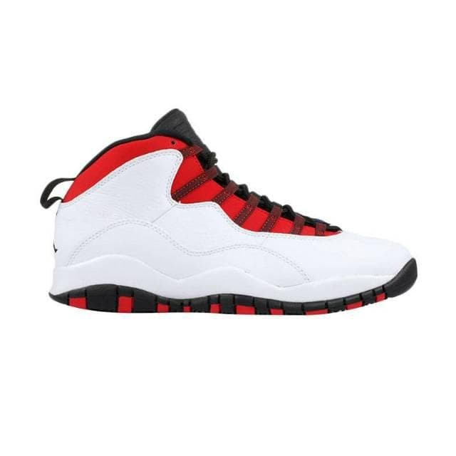 Jordan Sepatu Sport Basketball Pria White - Daftar Harga Terlengkap ... e3cfa97fc1