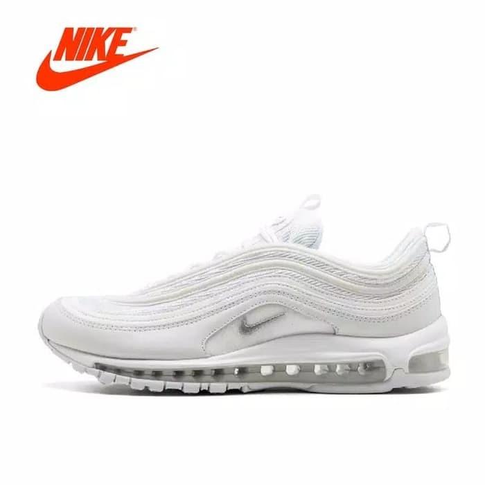 huge discount 81f66 02005 Jual Promo Sepatu Nike Airmax 97 Nike Vapor Max - DKI Jakarta - ArmyEdition    Tokopedia