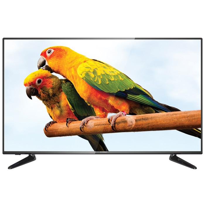 harga Ichiko s3278 televisi led 32 inch hd selain gojek/grab Tokopedia.com