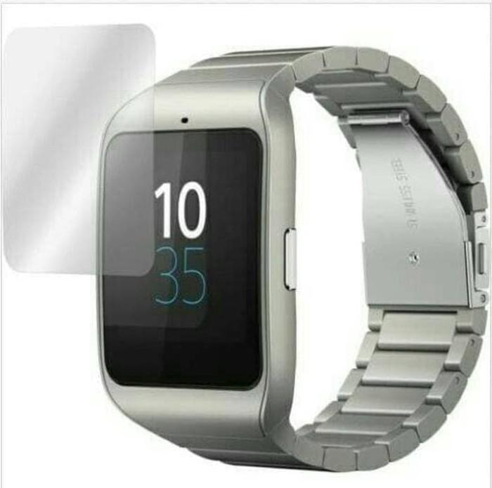 Info Sony Smartwatch 3 Travelbon.com