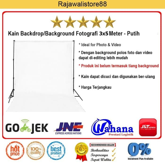 Download 88 Koleksi Background Foto Putih Polos HD Terbaik