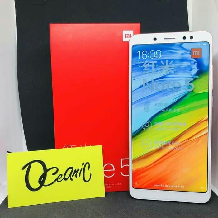 harga Xiaomi note 5a Tokopedia.com
