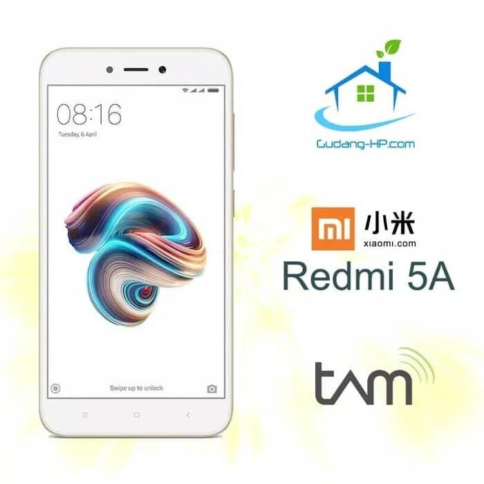 harga Xiaomi resmi 5a Tokopedia.com