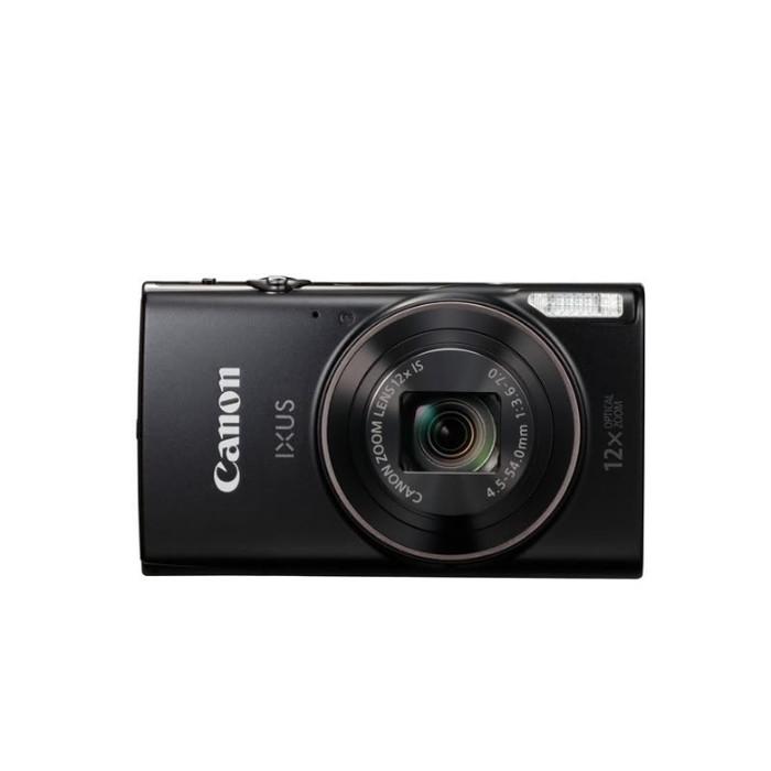 harga Canon ixus 285 Tokopedia.com