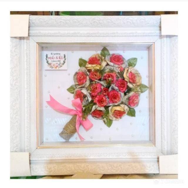 14+ Gambar Bunga Dari Kertas Origami | 700x700