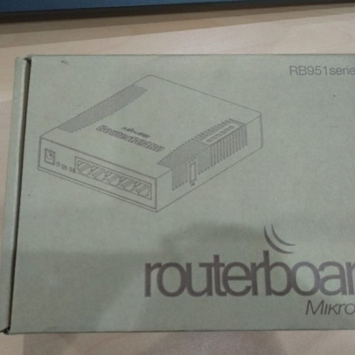 harga Mikrotik routerboard wireless Tokopedia.com