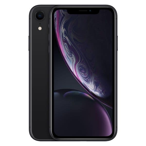 harga Iphone xr 256gb garansi resmi - merah Tokopedia.com