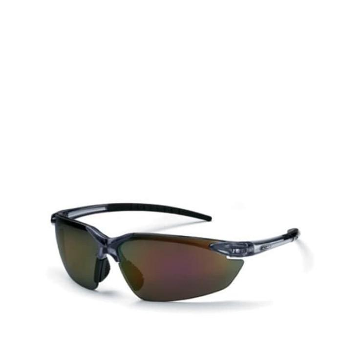 harga King's ky 717 kacamata safety hitam - kaca mata fashion gaya kings Tokopedia.com