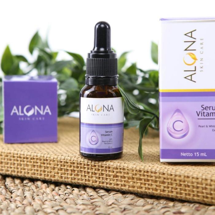 alona skin care