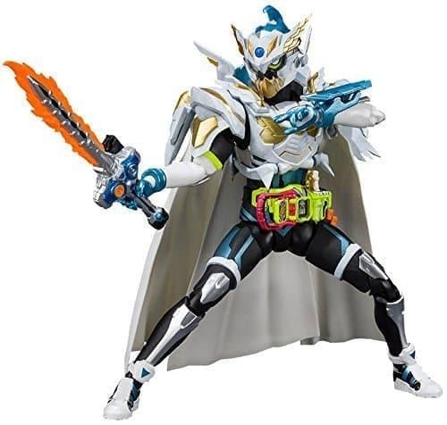 Jual Bandai Premium Kamen Rider Brave Legacy Gamer Level 100 Kab Garut Dapur Apriani Tokopedia