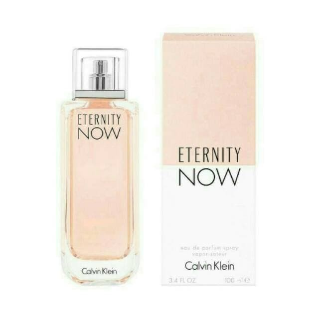 Harga Parfum Calvin Eternity Wanita idTokopedia Jakarta Andesti Klein Women Now Dki Store Hemat Jual 100ml lJcKTF1