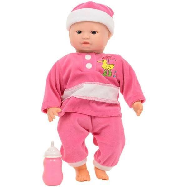 Momo Toys Bibi Giggles   Coos Baby Biru - Update Daftar Harga ... ee68cd4a9b