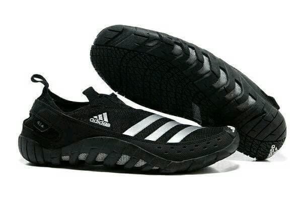 Jual Adidas Jawpaw ll Sepatu Climacool