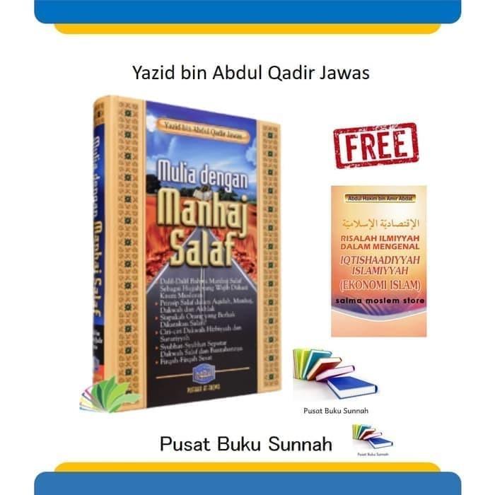 Ebook Ekonomi Islam Gratis