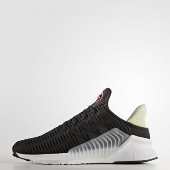 adidas climacool harga 75% de réduction