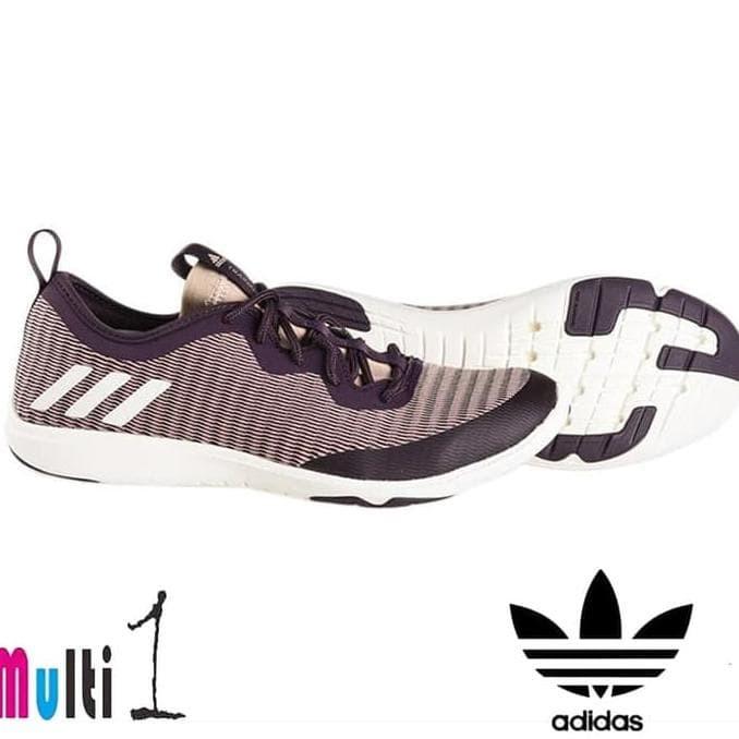 Jual Sepatu Adidas Original Women Training Shoes Crazymove Cp9514 ... 47b4a90cfa