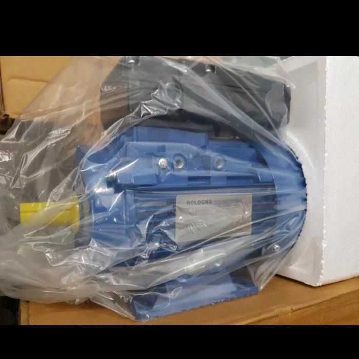 harga Dinamo electro motor 0.5 hp - mesin penggerak bologna 1 phase 220 volt Tokopedia.com