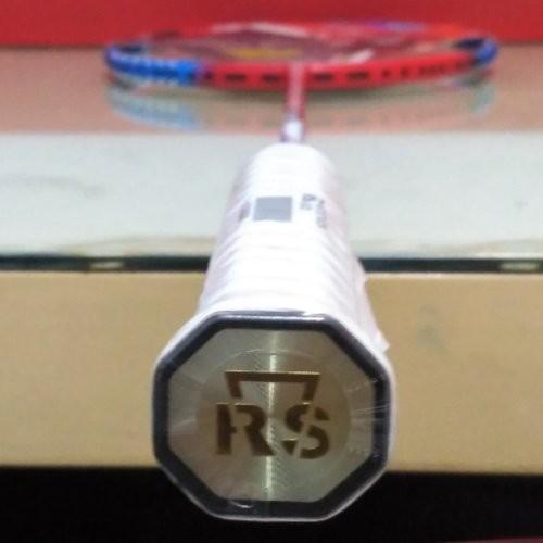 Info Raket Reinforce Speed Travelbon.com
