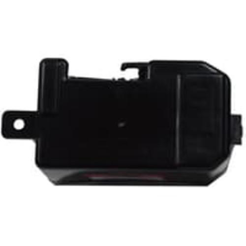 Foto Produk Cover Assy Battery – Vario 125 eSP & Vario 150 eSP 8125CK59A10 dari Honda Cengkareng