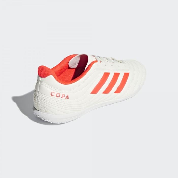 Jual Sepatu Futsal ADIDAS COPA 19.4 IN ORIGINAL (Artikel  D98073 ... 8e3b39207b