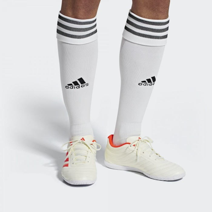 Jual Sepatu Futsal Adidas Copa 19 4 In Original Artikel D98073