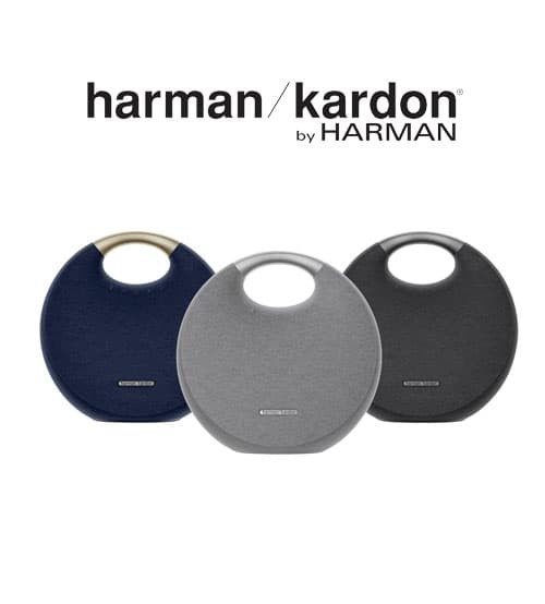 Image result for harman kardon onyx studio 5