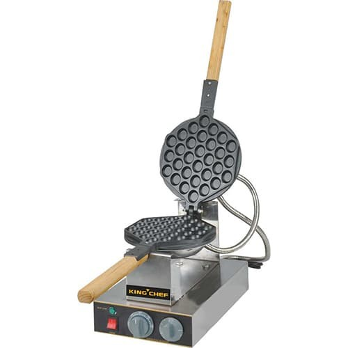 Jual Fy 6 Egg Waffle Machine Dki Jakarta Sinar Himalaya Tokopedia