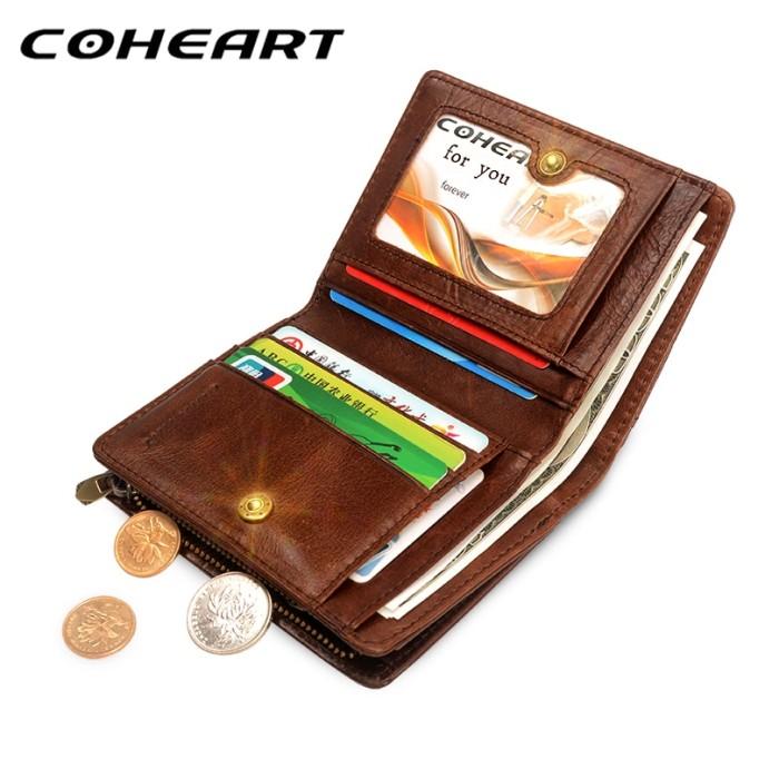 Coharts