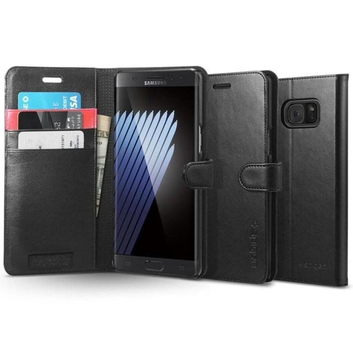 Katalog Galaxy Note Fe Travelbon.com