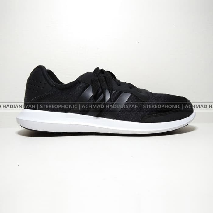 b431c2e4790e Jual Adidas Running ORIGINAL 100 Sepatu Adidas SuperCloud Original ...