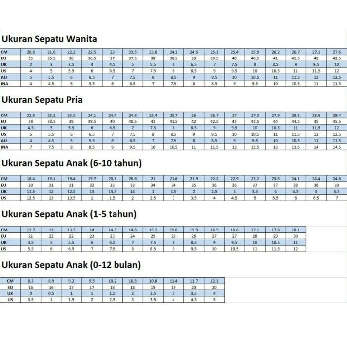 Jual SEPATU WEDGES SOFIYA IMPORT WANITA 3088 12 36-40 - nuriman tech ... 924905c387