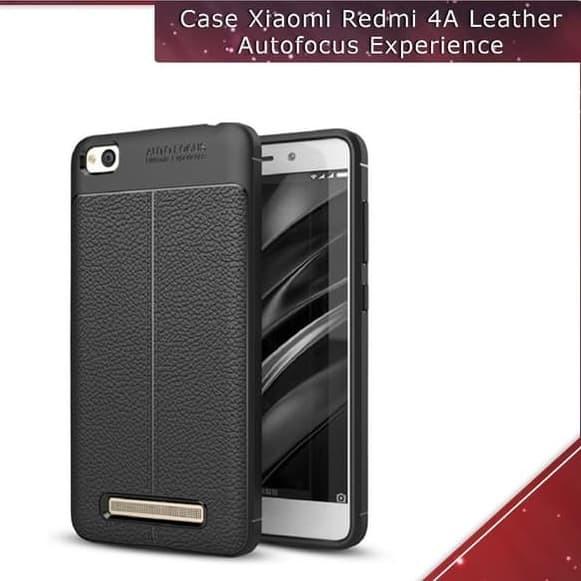 96 Gambar Case Hp Xiaomi Redmi 4a Gratis