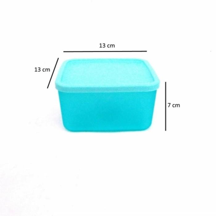 Kumpulan Harga Satuan Botol Tupperware Paling Lengkap. Source · jual Toples Sealware Persegi Lemony Pamelo 650 ml toples serbaguna