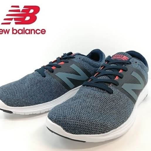 Jual sepatu NEW BALANCE RUNNING MENS MKOZERG1 - - Setya makmur ... a28a4d5a6b