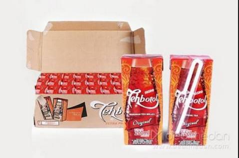 jual teh botol sosro kotak 200ml kota tangerang vinamart39 tokopedia jual teh botol sosro kotak 200ml kota tangerang vinamart39 tokopedia