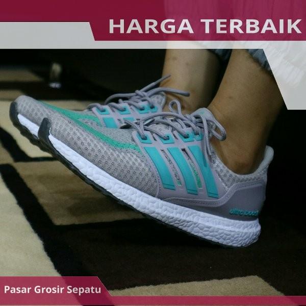 Katalog Adidas Ultra Boost Travelbon.com