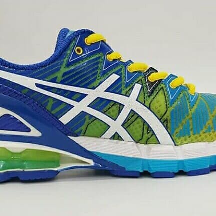mieux aimé e46ba deca1 Jual sepatu asics gel kinsei 5 green made in china - Kab. Serang - SPORT  BANTEN | Tokopedia