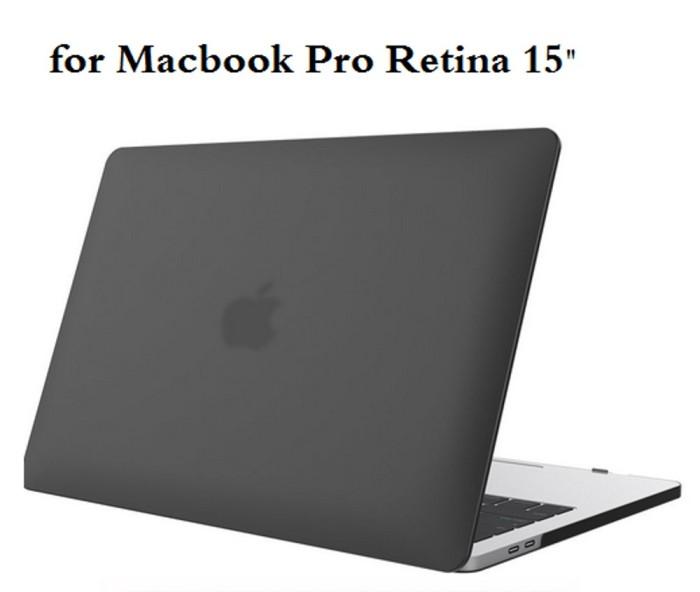 Info Macbook Pro 15 Inch Travelbon.com