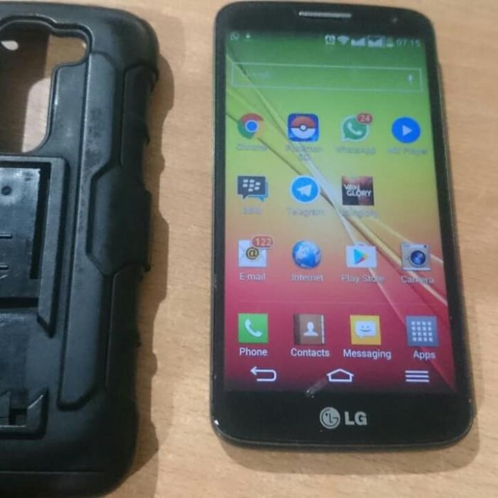 Jual Handphone Lg G2 Mini Kota Tangerang Selatan Rooshop Tokopedia