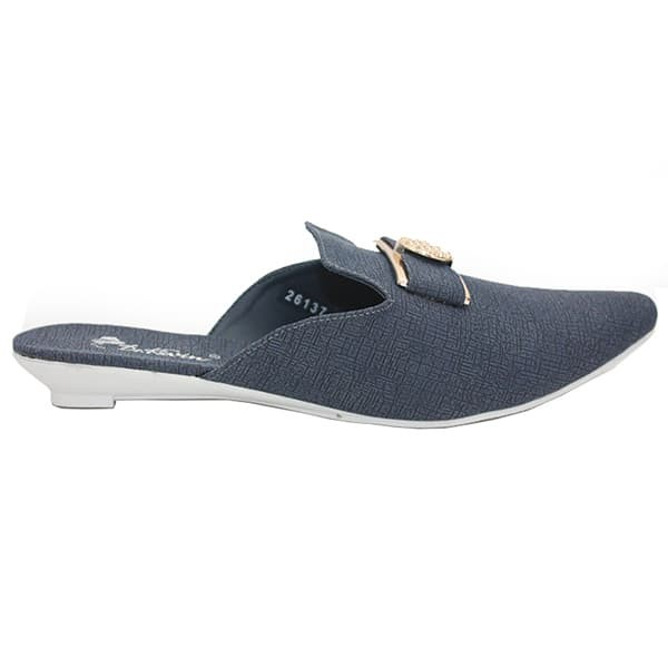 Dr. kevin women bustong sandals 26137… d8c54b791f