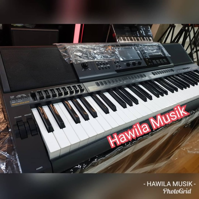 100 Gambar Alat Musik Electone Paling Hist