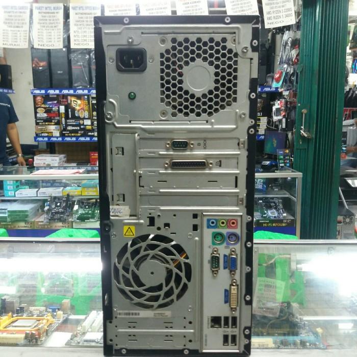 Jual cpu built up Hp pro 3330 MT core i3 - Kota Bandung - Qnhkomputer |  Tokopedia