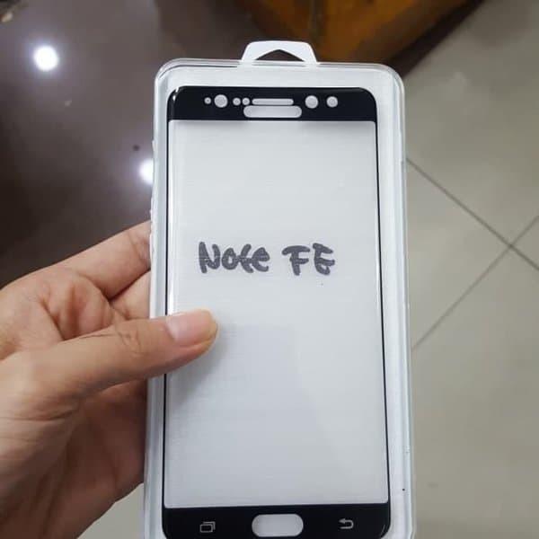 Info Galaxy Note Fe Travelbon.com