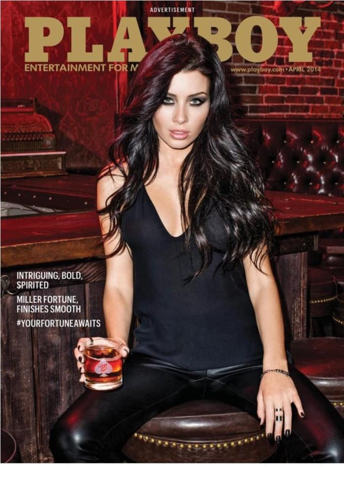 Pdf Majalah Playboy Indonesia