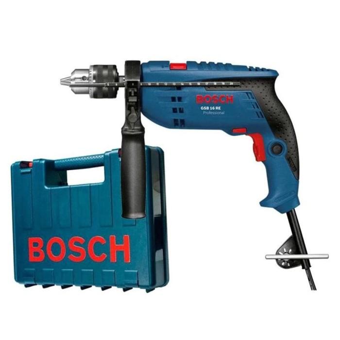 Katalog Bor Bosch DaftarHarga.Pw